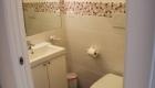 stanza-corbezzolo-bagno